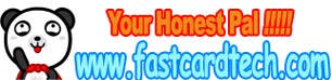 fastcardtech logo