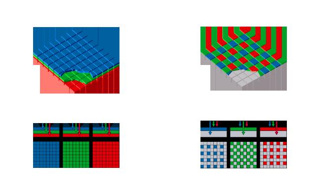htc m7 ultra pixel