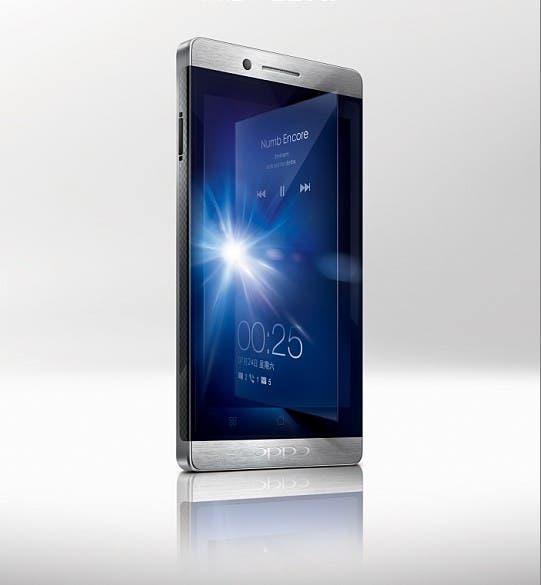 oppo find 3,oppo android smartphone,oppo find 3 android,oppo find 3 specification