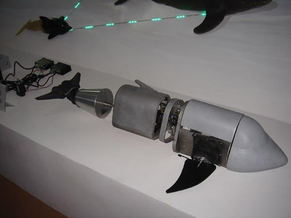 http://www.gizchina.com/wp-content/uploads/images/fish-robot.jpg