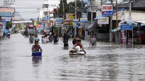 hdd supplys worsen,floods in thailand,hdd gray market