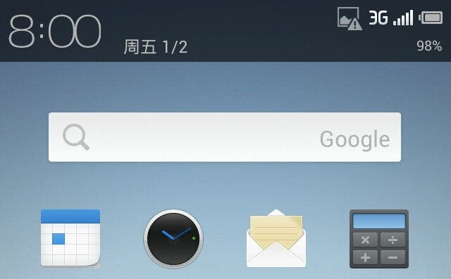 download flyme os for meizu m9