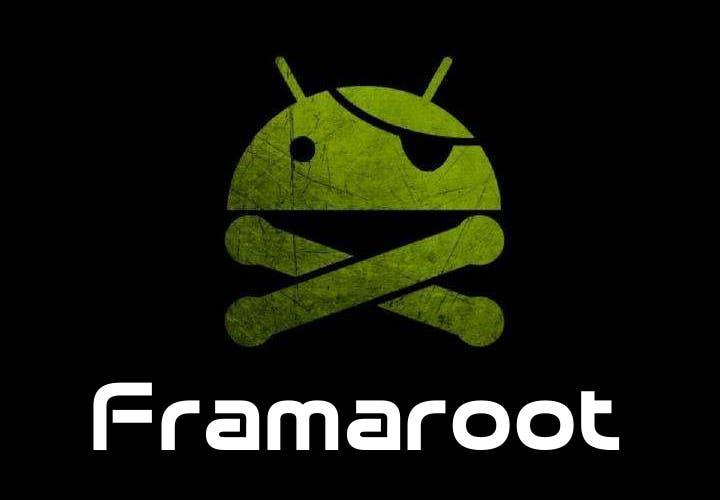 Daftar Aplikasi Rooting HP Android Terbaik
