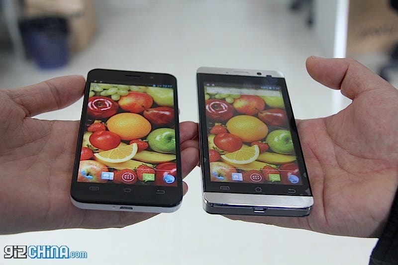 g4g3pm2 JiaYu G3 Vs. JiaYu G4: Screen comparison