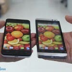 g4g3pm21 150x150 JiaYu G3 Vs. JiaYu G4: Screen comparison