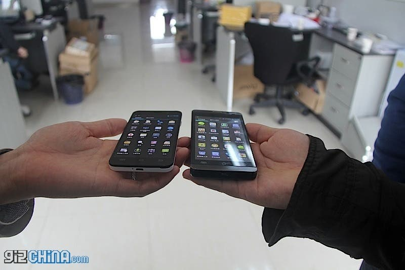 g4g3pm5 JiaYu G3 Vs. JiaYu G4: Screen comparison