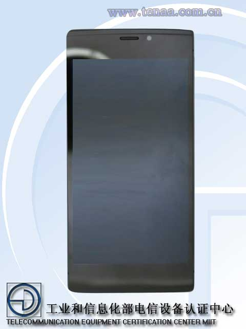 gionee-gn9000-1