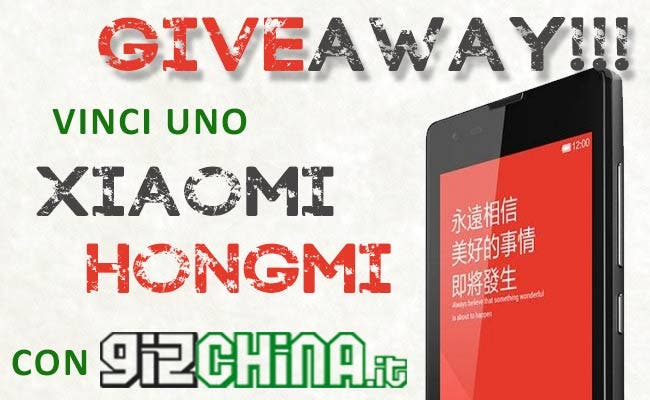 giveaway_xiaomi_hongmi_featured