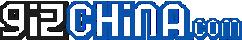 Gizchina.com
