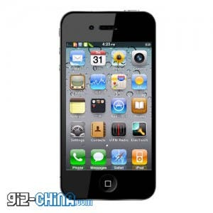 gooapple 3G,iphone 4 knock-off,best iphone 4 knock off,best iphone 4s knock off,gooapple specification,gooapple update,gooapple review,gooapple video,google apple phone,android iphone