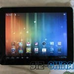 gooapple goopad android ics ipad 3 tablet 150x150 GooApple Releases GooPad Knock off iPad 3 with fake iOS
