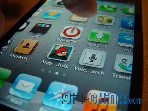 gooapple v5 review,gooapple v5 video,gooapple v5 hands on,gooapple v5 youtube,gooapple v5 gizchina,gooapple v5 hands on,gooapple v5 review,iphone 4s knock off video,iphone 4 clone video,fake iphone 4s video,fake iphone 4s hands on,knock off iphone 4s hands on video,android iphone 4