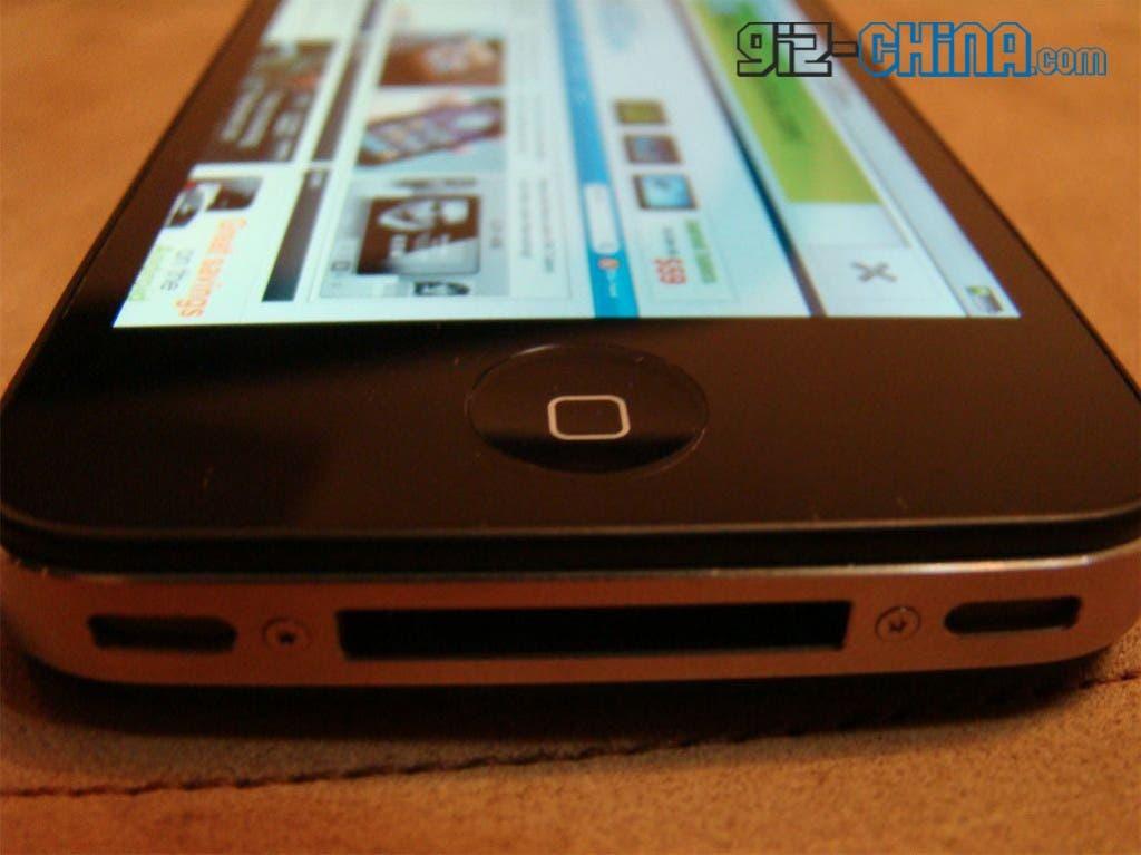 gooapple v5 iphone clone,gooapple v5 android iphone 4s,gooapple v5 iphone 4 knock off,gooapple v5 hands on,gooapple v5 review