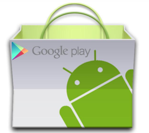 gooleplay Installing Google Play Store on Xiaomi Mi2A is easy with the Google Installer App