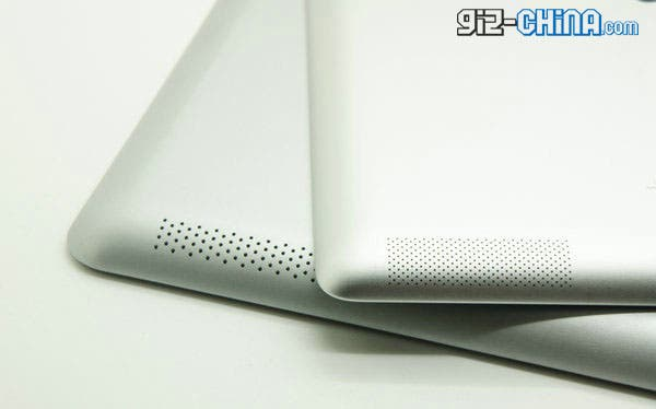 grefu m97,m97 android ipad 2 knock off,grefu m97 ipad 2 clone,android ipad 2 clone,grefu m97 specification,grefu m97 vs ipad 2