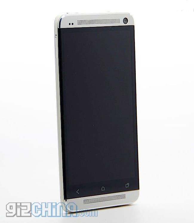 orient phone s1 max