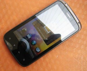 htc sensation knock off,htc sensation clone,htc sensation copy,shanzhai htc sensation,hdc sensation android phone,chinese hdc phone,hdc sensation review,video