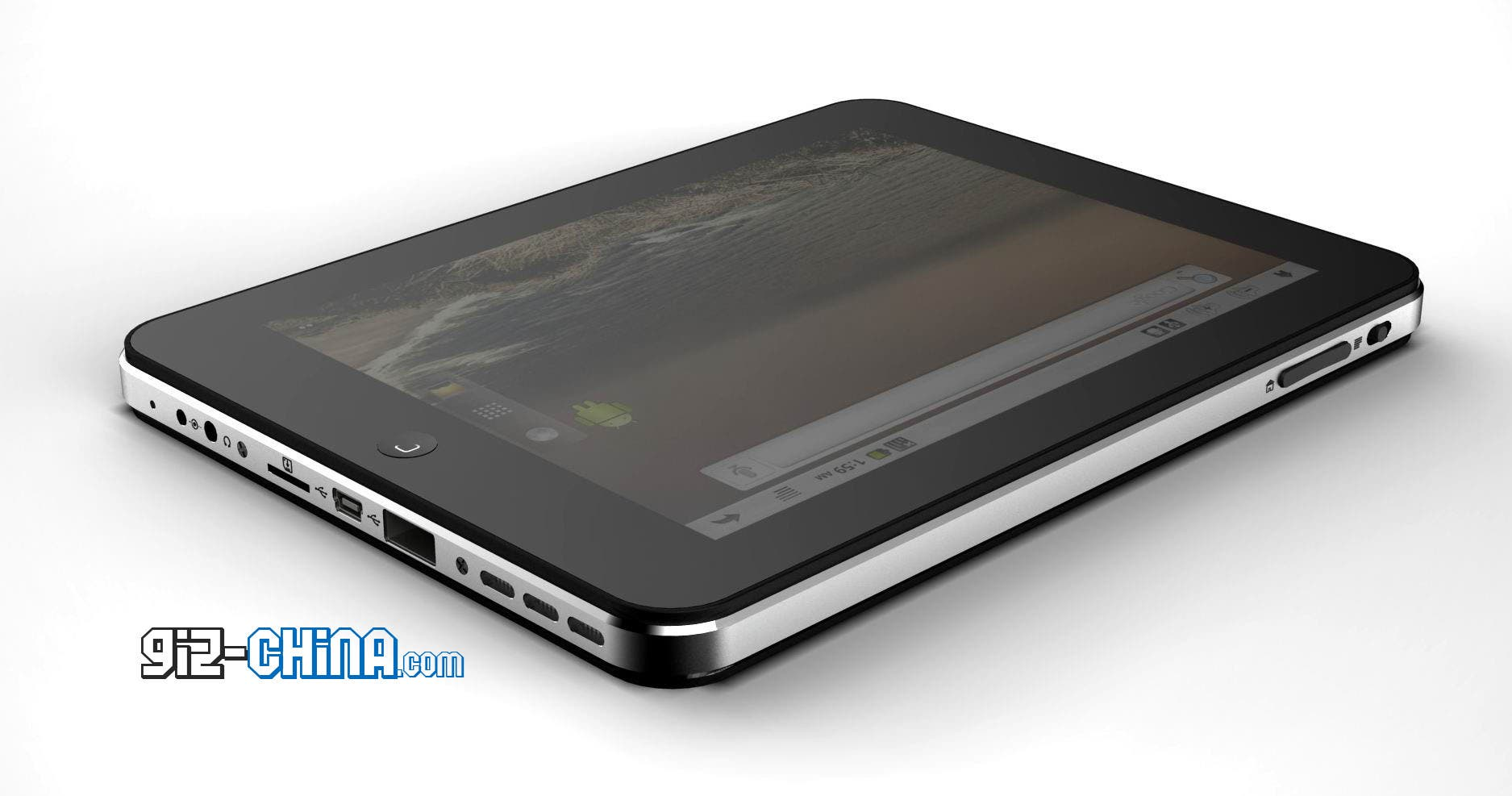 http://www.gizchina.com/wp-content/uploads/images/herokin-8-inch-tablet-spy-photo.jpg