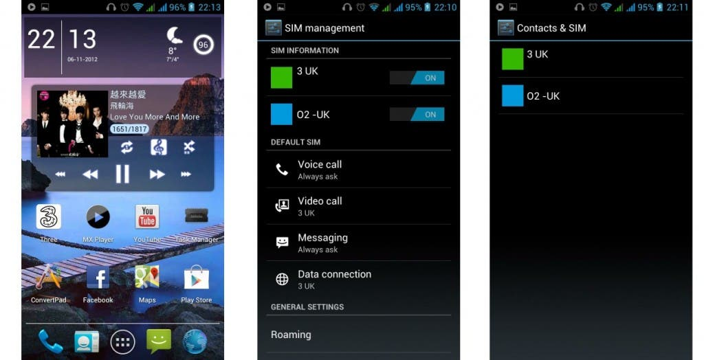 how to manage dual-sim android phone_1