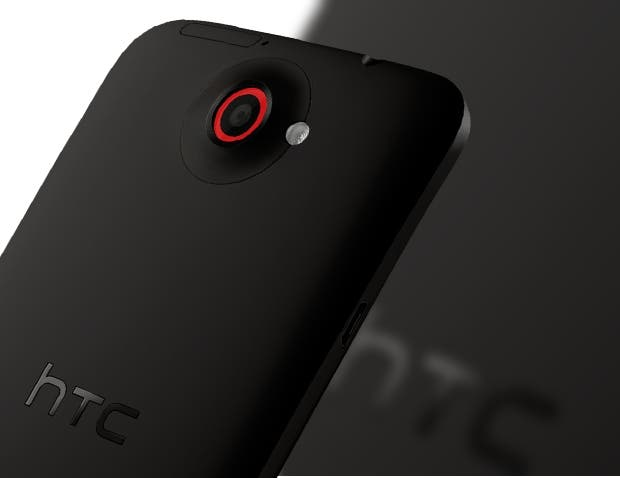 HTC M7 to launch next month with Jelly Bean 4.2