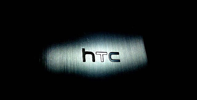 Latest HTC M7 Rumours suggest Sense 5 is coming