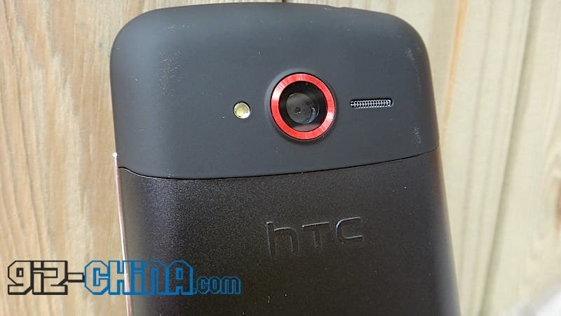 htc one s clone with 5 mega pixel camera