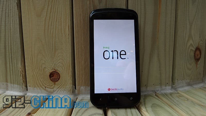 fake htc one s review