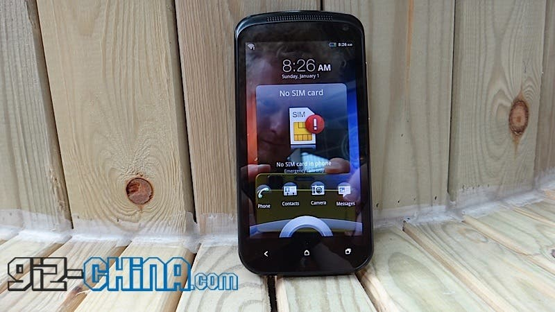 buy cheap htc one s android smartphone