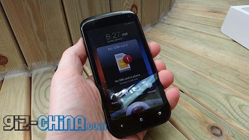 buy fake htc one s from Android sale china