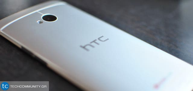 htc one octa