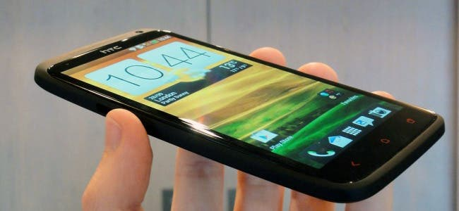 htc one x plus specifications