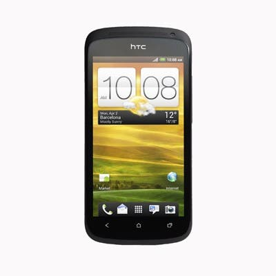 knock off htc one android phone available in China soon
