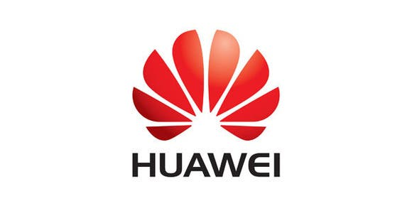 Huawei to leave the US market!