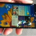 huawei ascend p2 leaked photos 150x150 Huawei Ascend P2 Leaked photos and pricing!