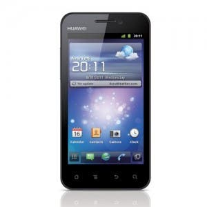 huawei honor android phone