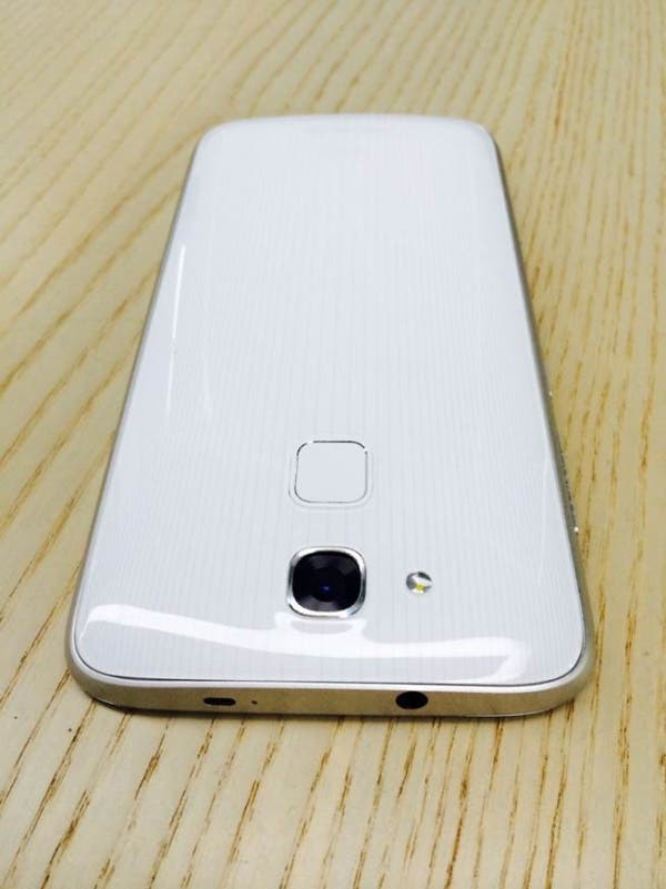 huawei honor 6 leaked