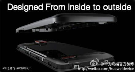 huawei android phone,huawei,quad core phone,huawei ascend d1 quad core,huawei ascend d1 quad core design