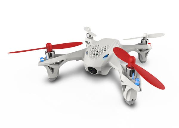 top 5 rc quadcopters