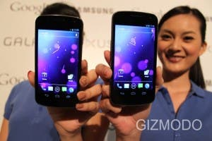samsung galaxy nexus details,samsung galaxy nexus review,samsung galaxy nexus hands on.samsung galaxy nexus gizmodo,samsung galaxy nexus features,samsung galaxy nexus specification,samsung galaxy nexus android 4.0,samsung galaxy nexus ice-cream sandwich