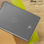 ifive mini 3 retina tablet