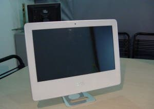 imac clone front1 300x212 Top 8 Apple Clones This Year (so far!)