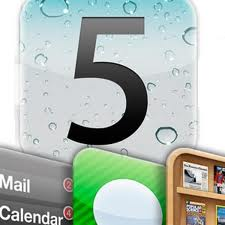 ios 5 features and launch date