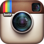 instagram 150x150 Open thread: What are the top 5 apps you use on your Android phone?