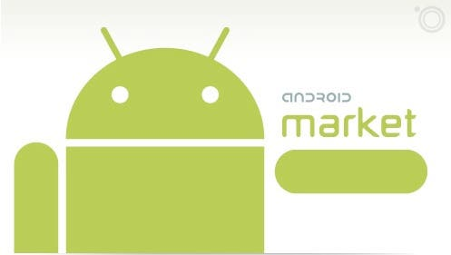 How to install the android market on android tablet