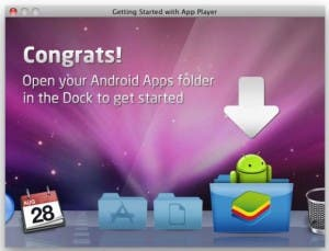 install bluestacks for mac