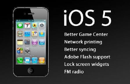 ios 5,ios 5 features,ios 5 camera,ios 5 imessage,imessage iphone,iphone ios 5 features,ios 5 siri,iphone 4s siri,ios 5 best features