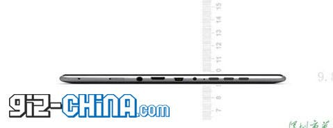 ipad 3 design,ipad 3 specification,ipad 3 android 4