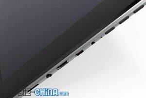 knock off ipad 3,ipad 3 china,ipad 3 design,ipad 3 concept