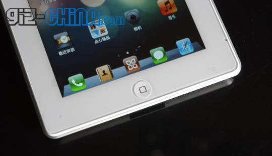 leaked ipad mini photos