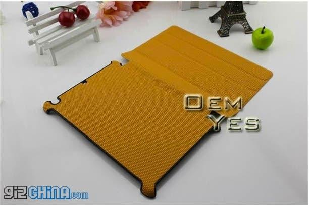 knock off ipad mini smart covers on sale in china